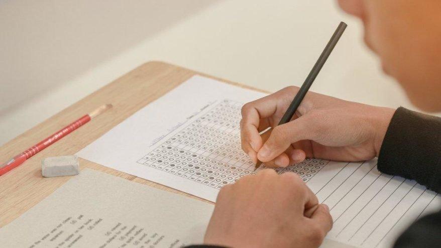 2019 AÖF sınav giriş belgesi sorgulama ekranı: AÖF sınav giriş belgesi ve yerleri açıklandı!