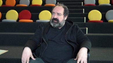 Ünlü firma sahibine Eskişehirspor için dava açıldı
