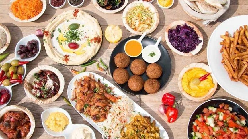 İftar ve sahur önerileri: Ramazan'da kilo verilmemeli...