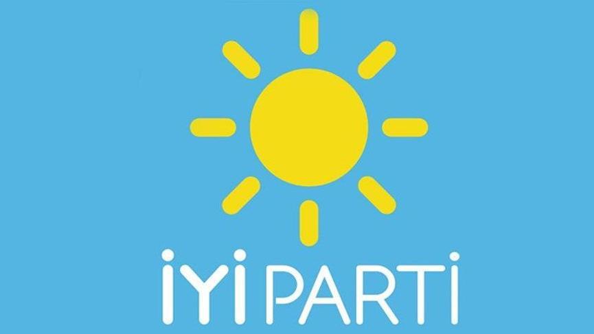 Son dakika... İYİ Parti'den YSK'ya gerekçe tepkisi!