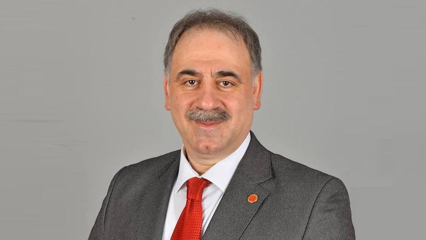 BTP adayı Selim Kotil de yarıştan çekildi