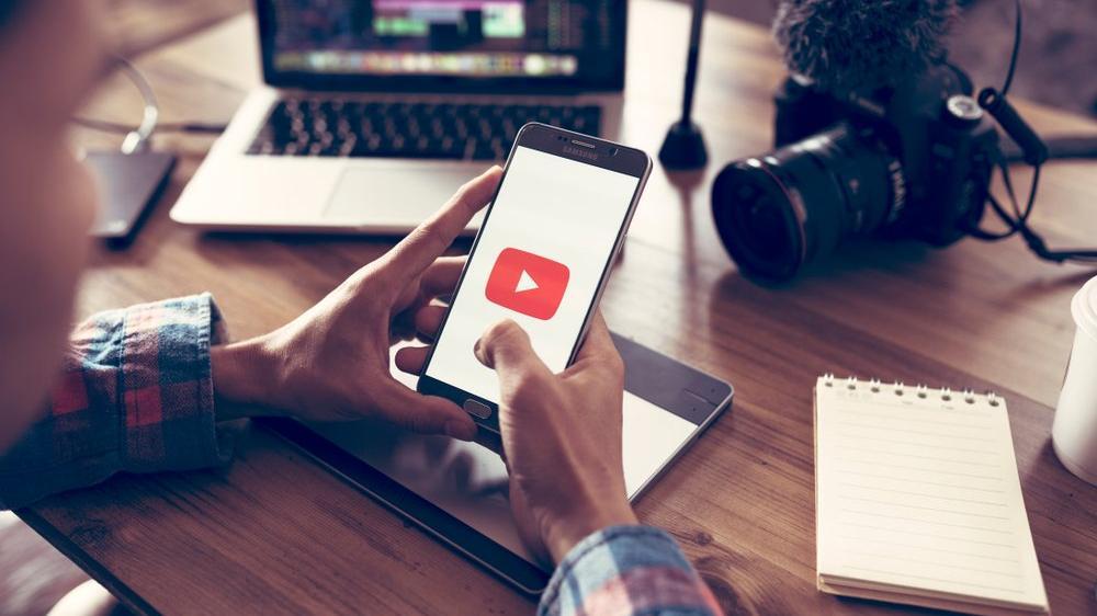 YouTube'dan abone sayısı kararı
