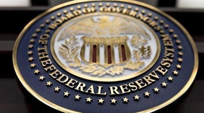 Fed tutanakları Faiz oranlarına ilişkin sabırlı yaklaşım �bir süre daha