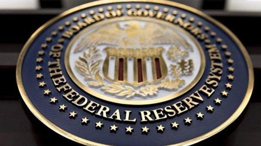 Fed tutanakları: Faiz oranlarına ilişkin sabırlı yaklaşım 'bir süre daha' devam edecek