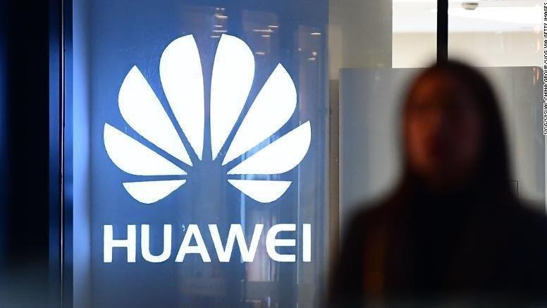 Bir şirket daha Huawei ile anlaşmasını sonlandırdı!
