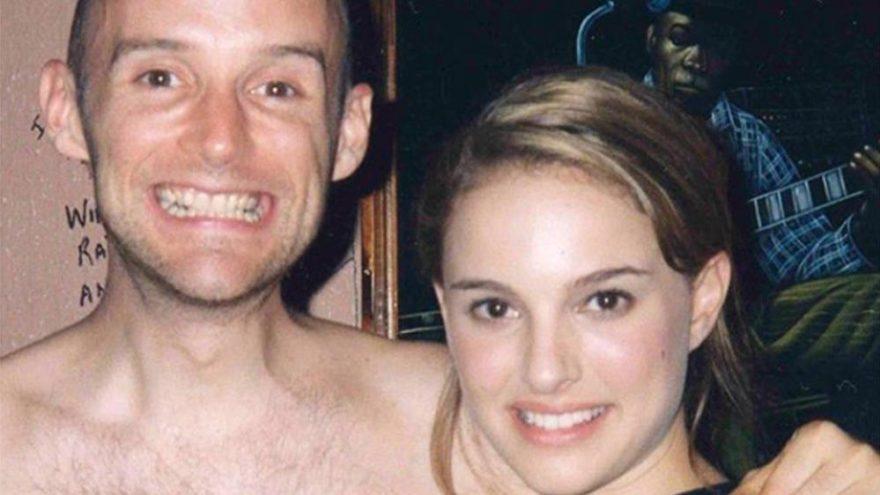 Hollywood Portman-Moby çekişmesiyle çalkalanıyor: Daha liseden yeni mezun olmuştum…