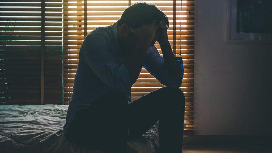 İşsizlik insan psikolojisini nasıl etkiliyor?