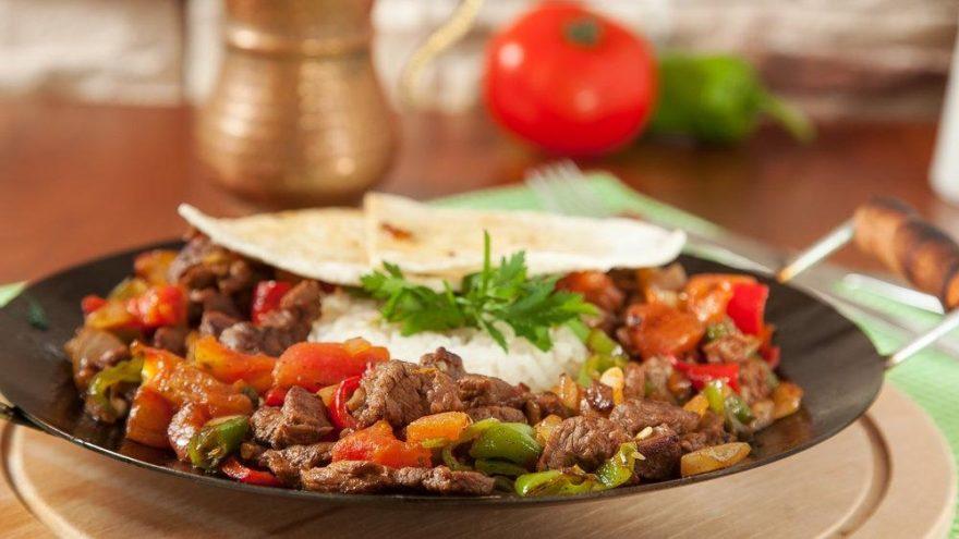 18. gün iftar menüsü: İftarda ne pişirsem? İşte lezzetli ve doyurucu tarifler…