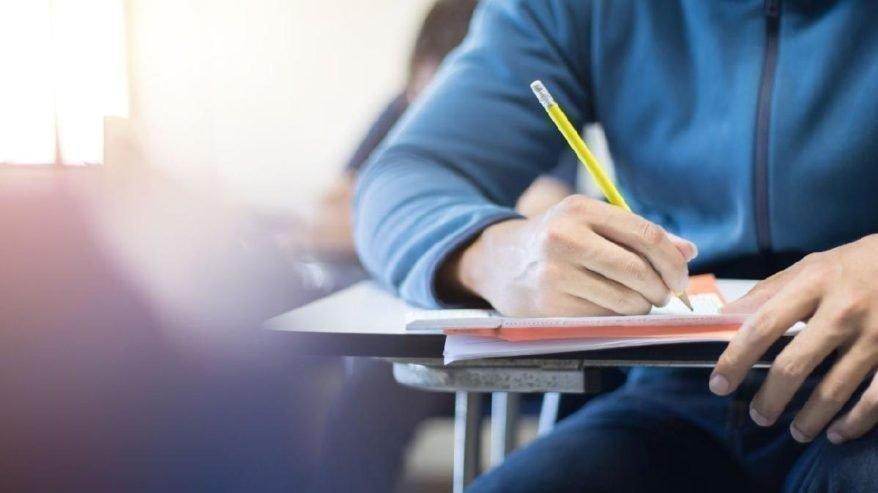 AÖF sınav giriş yerleri: Açık öğretim sınav giriş belgesi nasıl alınır?