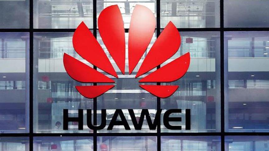 Huawei'nin Play Store yerine kullanacağı mağaza belli oldu