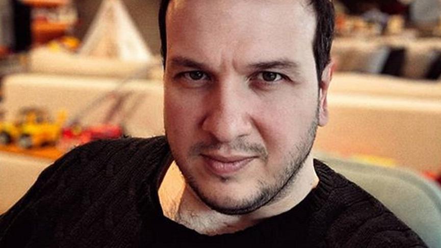 Şahan Gökbakar'dan 'Utanmak' başlıklı video