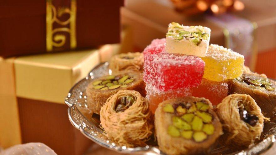Ramazan Bayramı ne zaman? İşte bayram tatilinin başlayacağı tarih