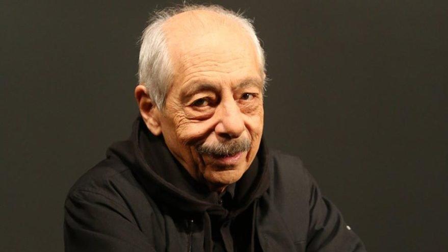 Genco Erkal'dan Cumhurbaşkanı Erdoğan'a tepki