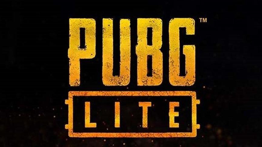 PUBG Lite nasıl indirilir? PUBG Lite açılmama hataları nasıl çözülür?
