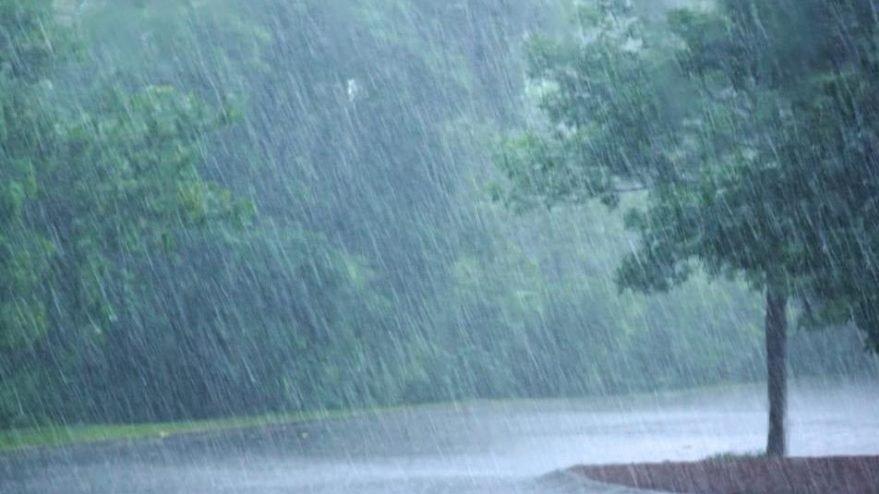 Meteorolojiden fırtına ve sağnak yağış uyarısı! Son dakika hava durumu tahminleri