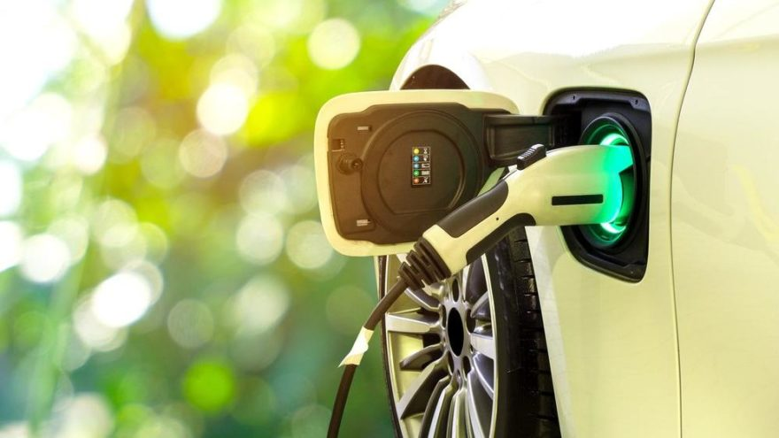 Elektrikli otomobiller ve Türkiye
