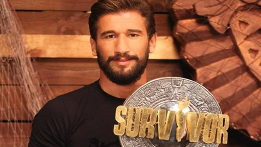 Survivor Adem Kılıçcı kimdir, kaç yaşındadır?