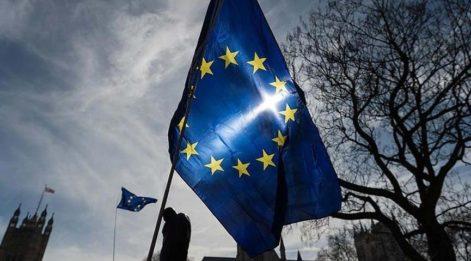 Avrupa Parlamentosu seçim sonuçları açıklandı!
