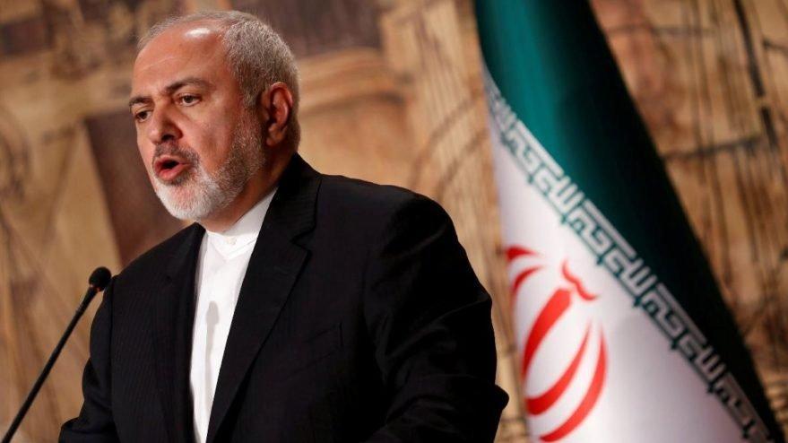 İran ve Irak arasında kritik görüşme