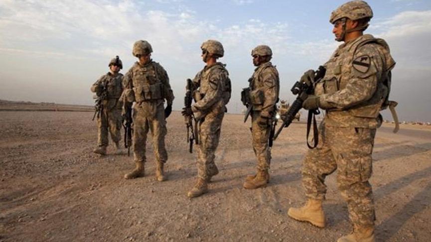 ABD'nin İran'da kazanması için 4 trilyon dolar ve 300 bin askere ihtiyacı var