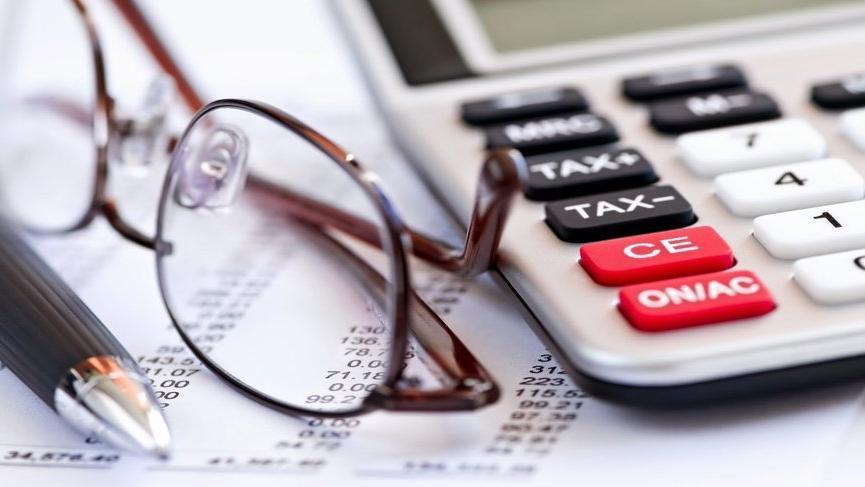 Emlak vergisi ödemelerinde son hafta