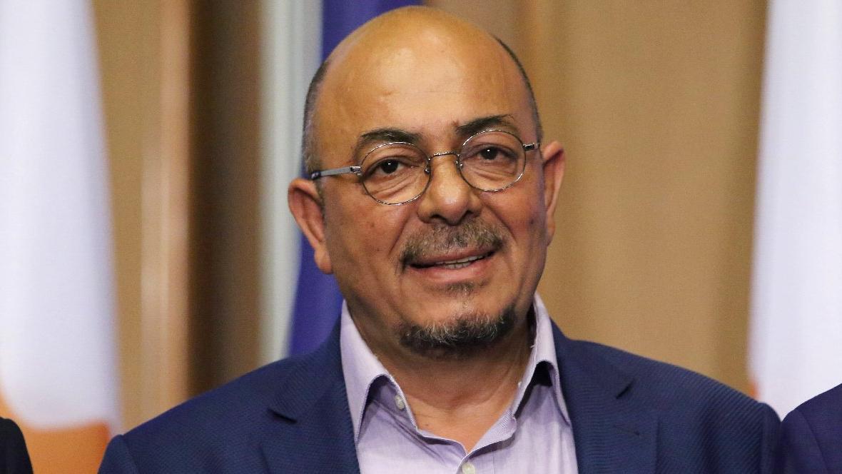 Kıbrıs Türk'ü Avrupa seçimlerinde bir ilke imza attı
