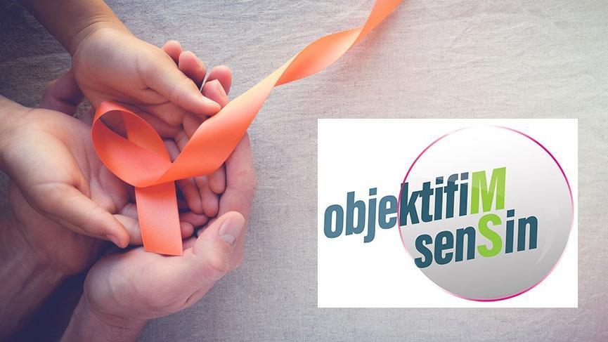 Türkiye MS Derneği'nden önemli proje: objektifiMSensin