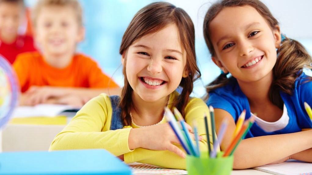 E-Okul MEB giriş sistemi ile yazılı notlarınızı öğrenin!