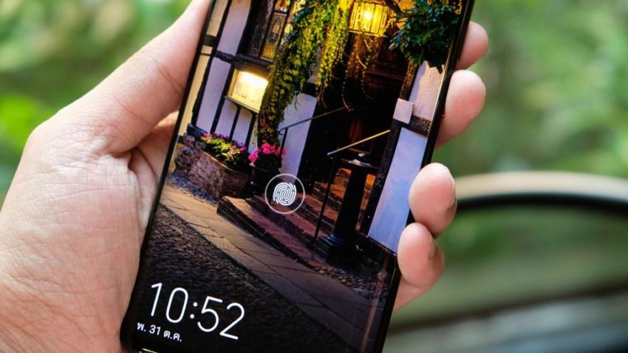 Huawei çözümü yeni işletim sisteminde buldu! Huawei Hongmeng OS hakkında merak edilenler…