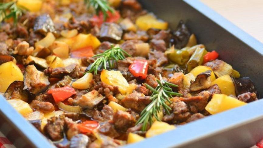 23. gün iftar menüsü: İftarda ne pişirsem? İşte lezzetli ve doyurucu tarifler…