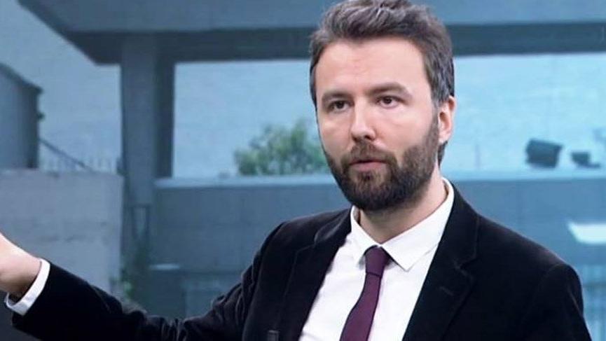 Ersoy: Böylesine yanlış bir yöntemle bunları paylaşmanın, AK Parti'ye negatif yansımaları oluyor