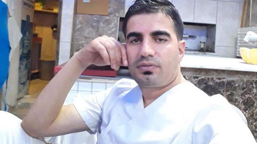 İzmir-Diyarbakır uzantılı cinayette 3 tutuklama