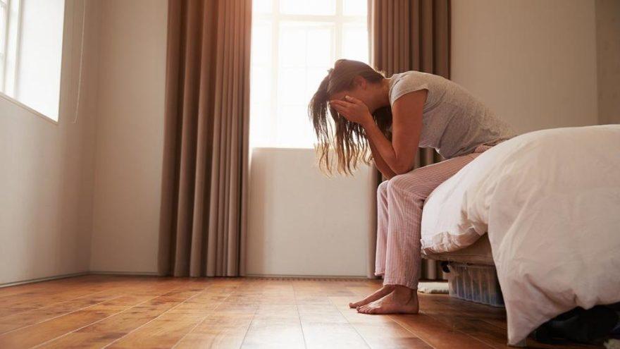 Çikolata kisti (Endometrioma) nedir? Belirtileri ve tedavisi…