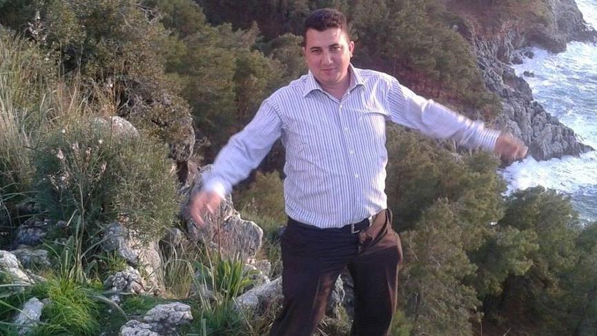 Alanya'da kardeş cinayeti