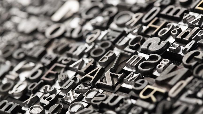 Bilirkişi nasıl yazılır? TDK güncel yazım kılavuzuna göre bilirkişi mi bilir kişi mi?