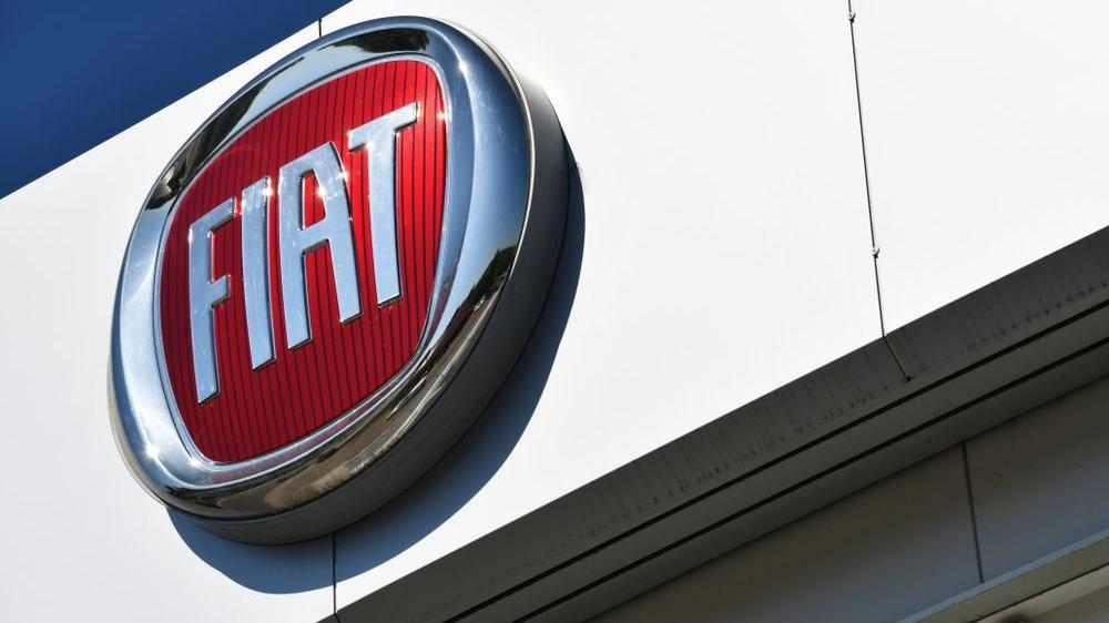 FCA ve Renault ortaklığı taraflar açısından ne ifade ediyor?