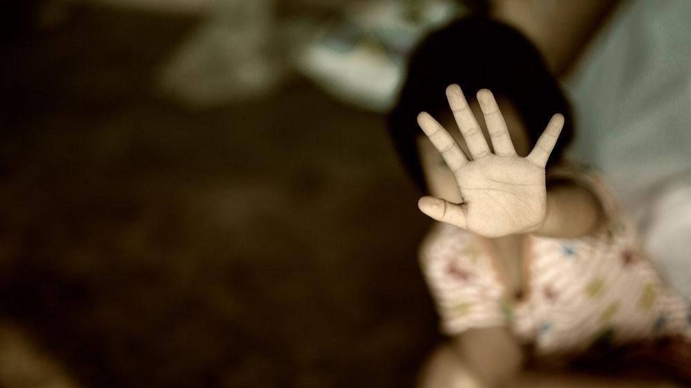 'Hamile çocuk' skandalında doktorlara dava