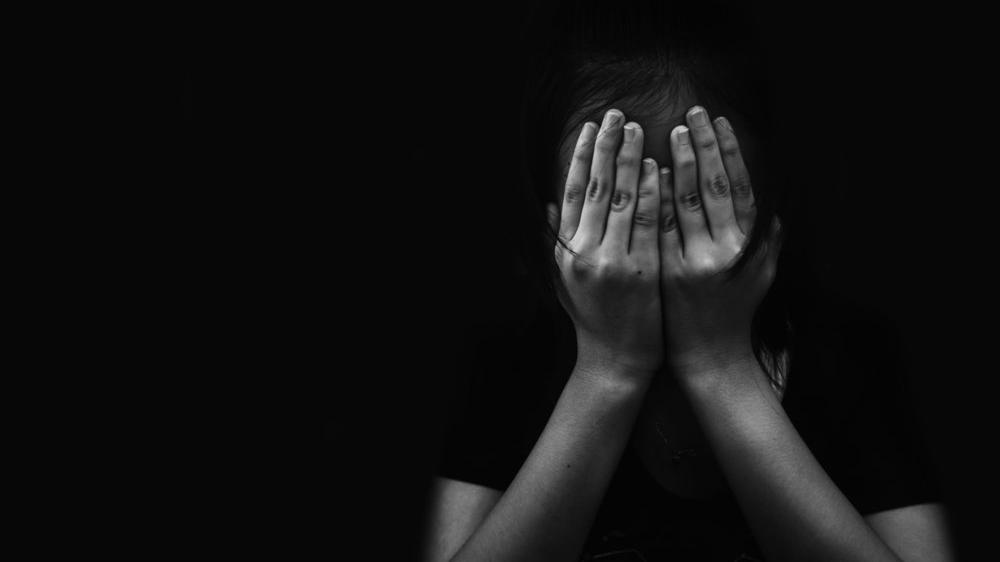 Pedofili nedir, ne demek? Pedofili tedavi edilebilir mi?
