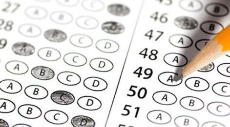 AÖF sınav sonuçları ne zaman açıklanacak? AÖF sınav sonuçları için gözler Anadolu Üniversitesi'nde…