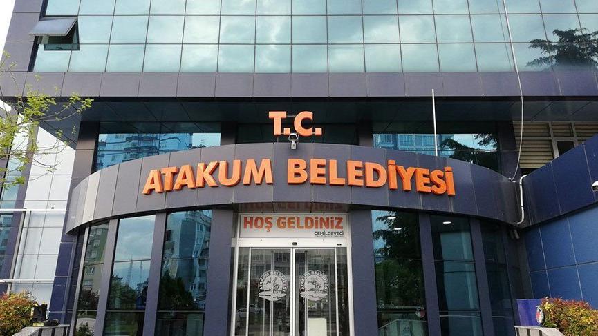 CHP'li Başkan Belediyenin borçlarını görünce şaşırdı