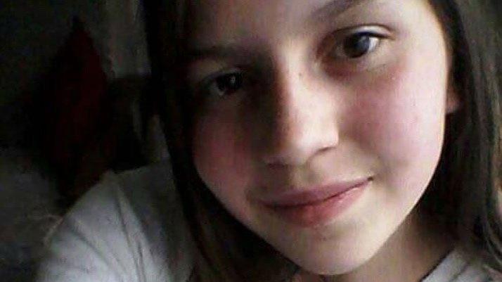Kaybolan Nisa Örs olayı hakkındaki sır perdesi aralanıyor