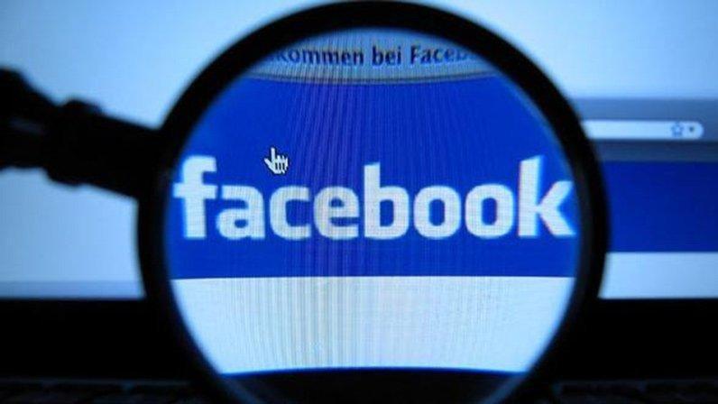 Facebook, veri ihlali gerekçesiyle verilen para cezasını ödedi