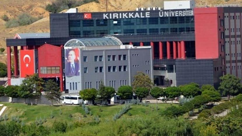 Türkiye'de işlerin nasıl yürüdüğünü gösteren 2 son dakika haberi