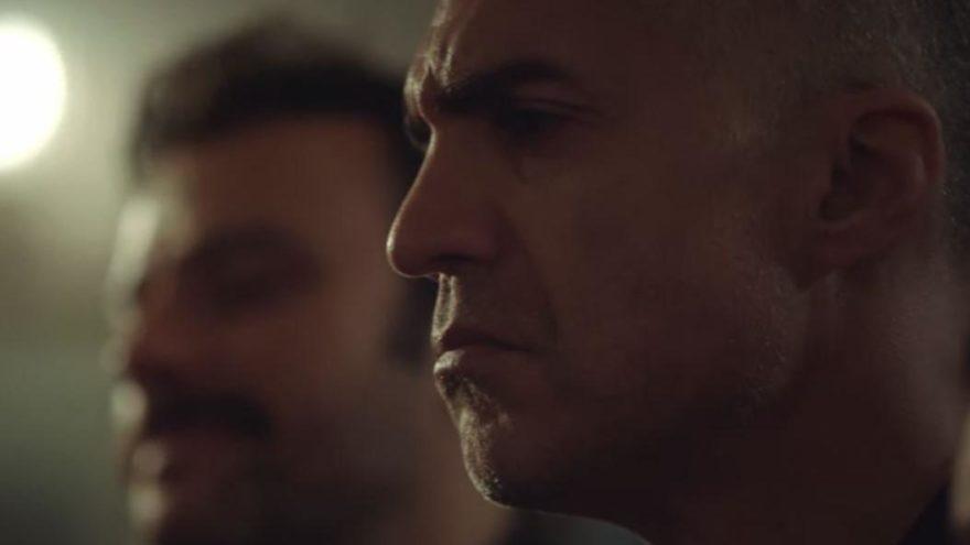 İstanbullu Gelin 87. final bölümü yayınlandı! Esma'ya veda! (İstanbullu Gelin final izle)