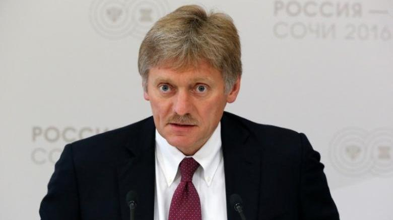 Peskov'dan İdlib açıklaması