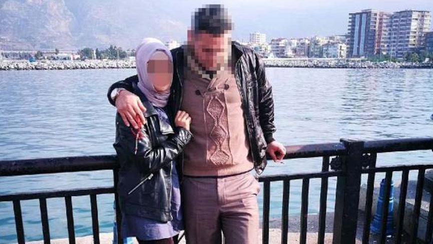 Kocasını öldürüp parçalara ayırdı! Savunması şoke etti