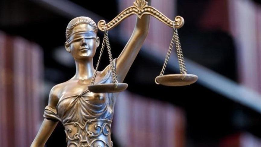 Adalet Bakanı Gül: Adaletin yol haritasını ve öncelikleri belirledik