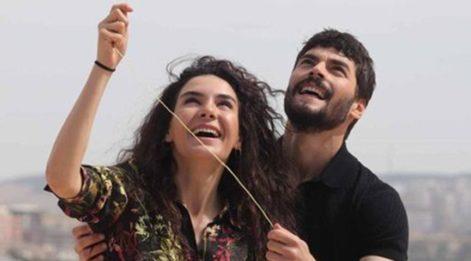 Reyting sonuçları 31 Mayıs: Hercai, İstanbullu Gelin, Arka Sokaklar yarışında galip kim?