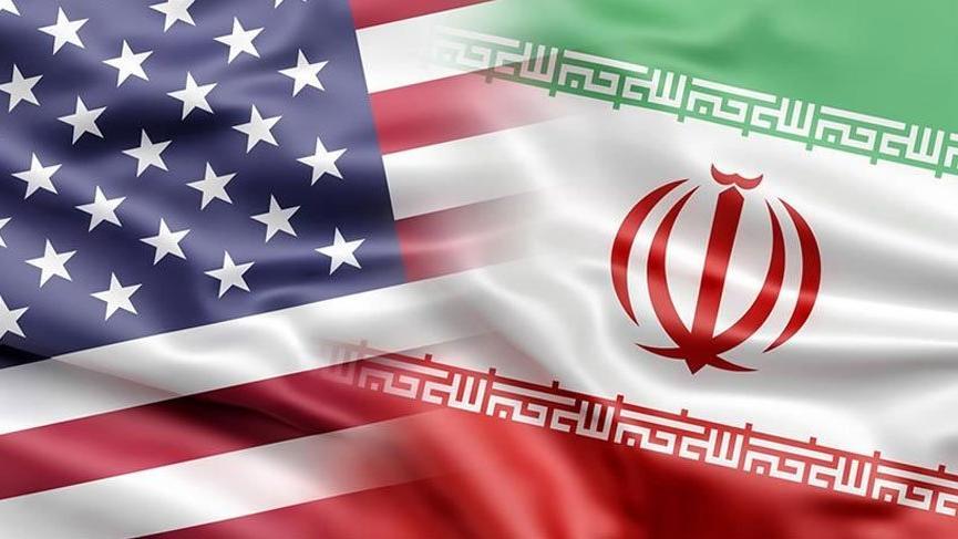 Son dakika... ABD'den kritik İran açıklaması