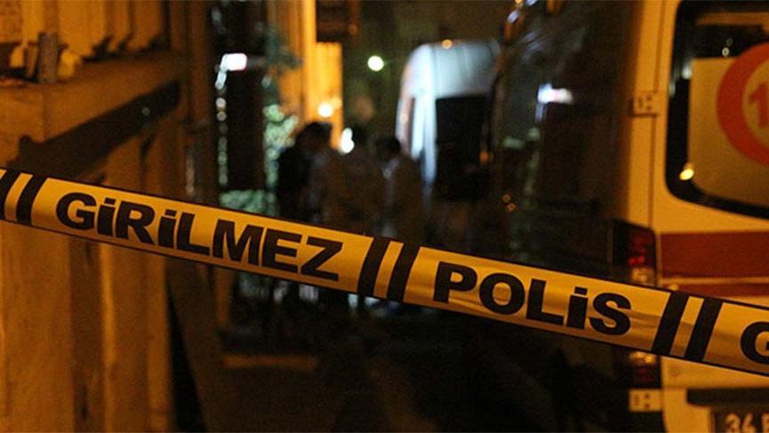 Muğla'da kadın cinayeti! Bıçakladı, ateş açtı, evi ve arabayı yakıp kaçtı